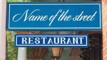 All Restaurants Use These 22 Name Stereotypes