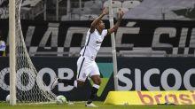 Corinthians x Fortaleza | Onde assistir, prováveis escalações, horário e local; Timão tem retornos importantes