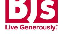 BJ's Wholesale Club Announces Opening Date for its Newest Location in Seabrook, N.H.