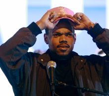 Chance the Rapper buys Chicago news site
