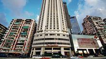 【識買梗係買二手】兩房一廳新裝修 500萬進駐銅鑼灣