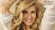 Meredith's Health Magazine Reveals New Look In January/February Issue