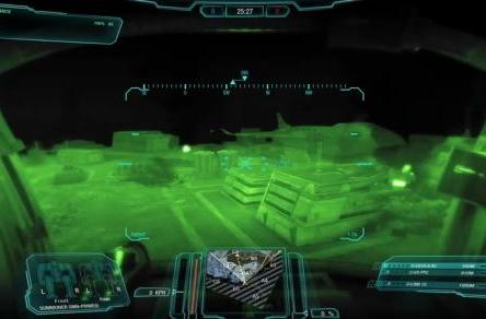 MechWarrior Online video blog answers game balance questions
