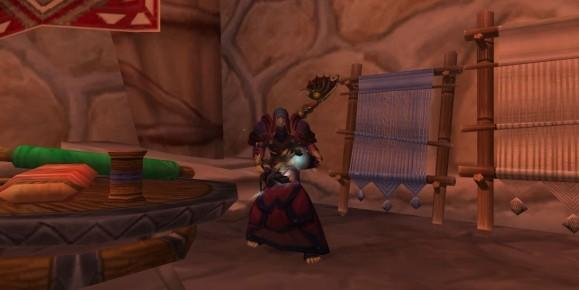 Arcane Brilliance: Professions for Cataclysm mages