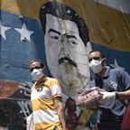 'Best they can get' or more 'politics than policy?' U.S. offers Venezuela a deal