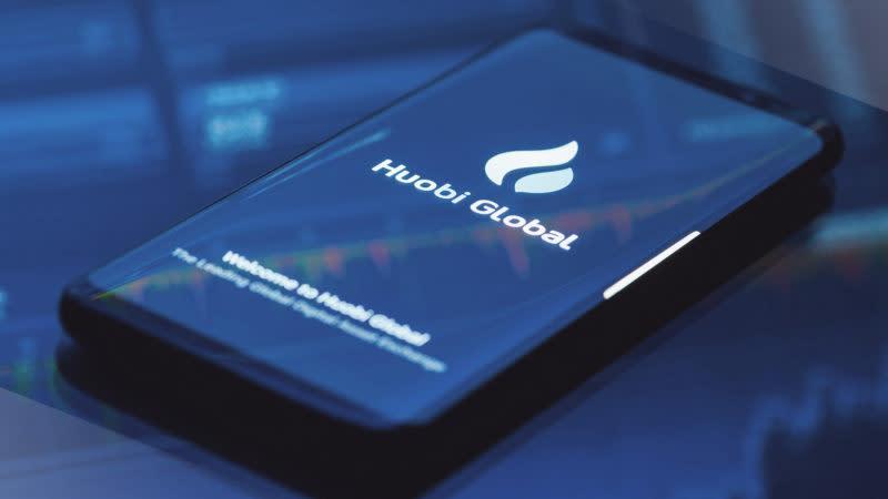 Huobi launching fiat-to-crypto gateway in Turkey later this year