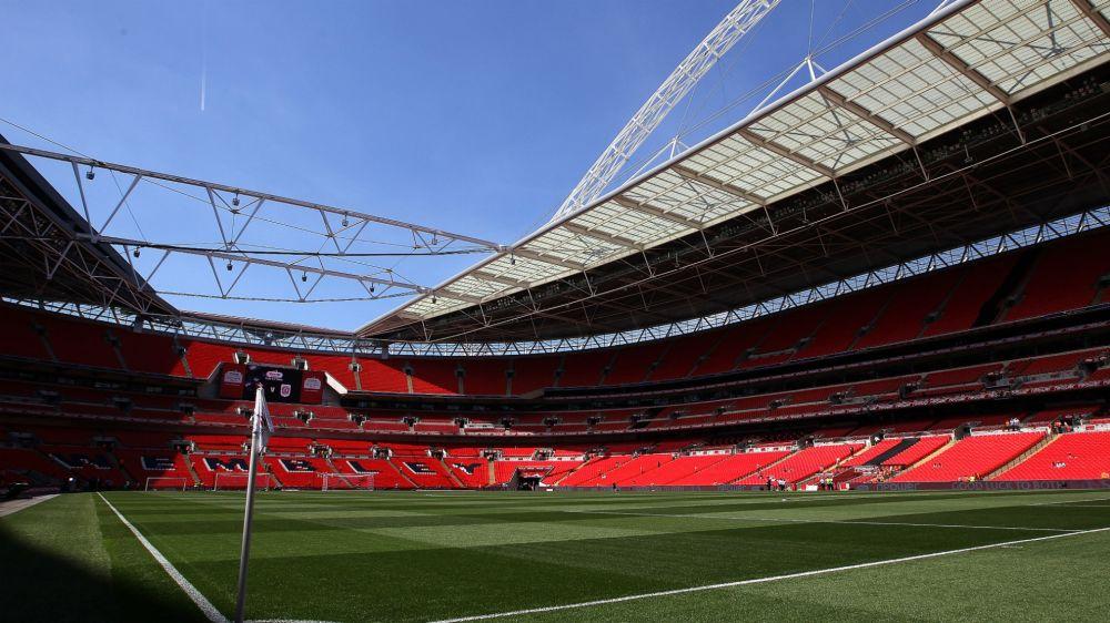 Wembley largo come il White Hart Lane? La Premier dice no al Tottenham
