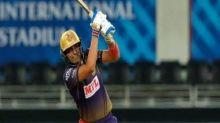 IPL 2020: Shubman Gill, bowlers dominate as Kolkata Knight Riders have last laugh against Rajasthan Royals