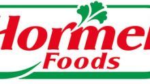 Hormel Foods Corporation Announces Major Expansion Of Its Burke Corporation Manufacturing Facility In Nevada, Iowa