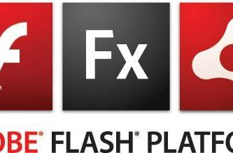 Adobe releases final Flash Player version for Android, BlackBerry PlayBook, promises future updates