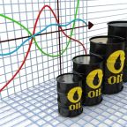 Crude Oil Price Update – Decision Time: Straddling Pair of Key 50% Levels