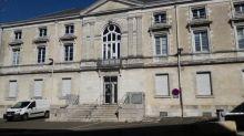 Landes : le parquet requiert la relaxe pour la société Herta poursuivie pour homicide involontaire sept ans après la mort d'un petit garçon