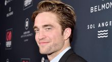Robert Pattinson 'positive for coronavirus', Batman filming halted