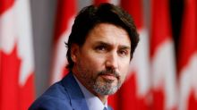 'Can't Yell Fire in a Movie Theatre': Trudeau Condemns France Attacks, But Says Free Speech Has Limits