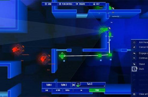 Frozen Synapse stars in new Humble Indie Bundle