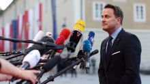 Luxembourg election delivers uncertain outcome