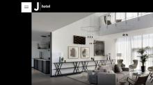 È stato inaugurato il nuovo hotel della Juventus