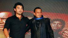 Mumbai: Rape case filed against actor Mithun Chakraborty's son