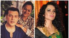 EXCLUSIVE: Zarina Wahab - We have sent a legal notice to Kangana Ranaut; she did bad to us