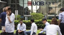 UOB still a 'buy' despite target price cut to $29.80 due to slowing mortgage business: RHB
