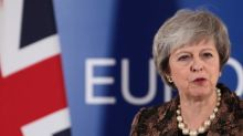 Brexit weekly briefing: Brussels says no to backstop concessions