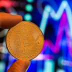 How low will bitcoin go? 'Crunch time' for cryptocurrency as experts predict 2019 price
