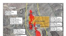 Ely Gold Royalties (TSXV: ELY) (OTCQX: ELYGF) Purchases Trenton Canyon Royalty, Nevada