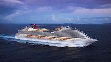 'Respectful' clothes required: Carnival Cruise Line adds new dress code