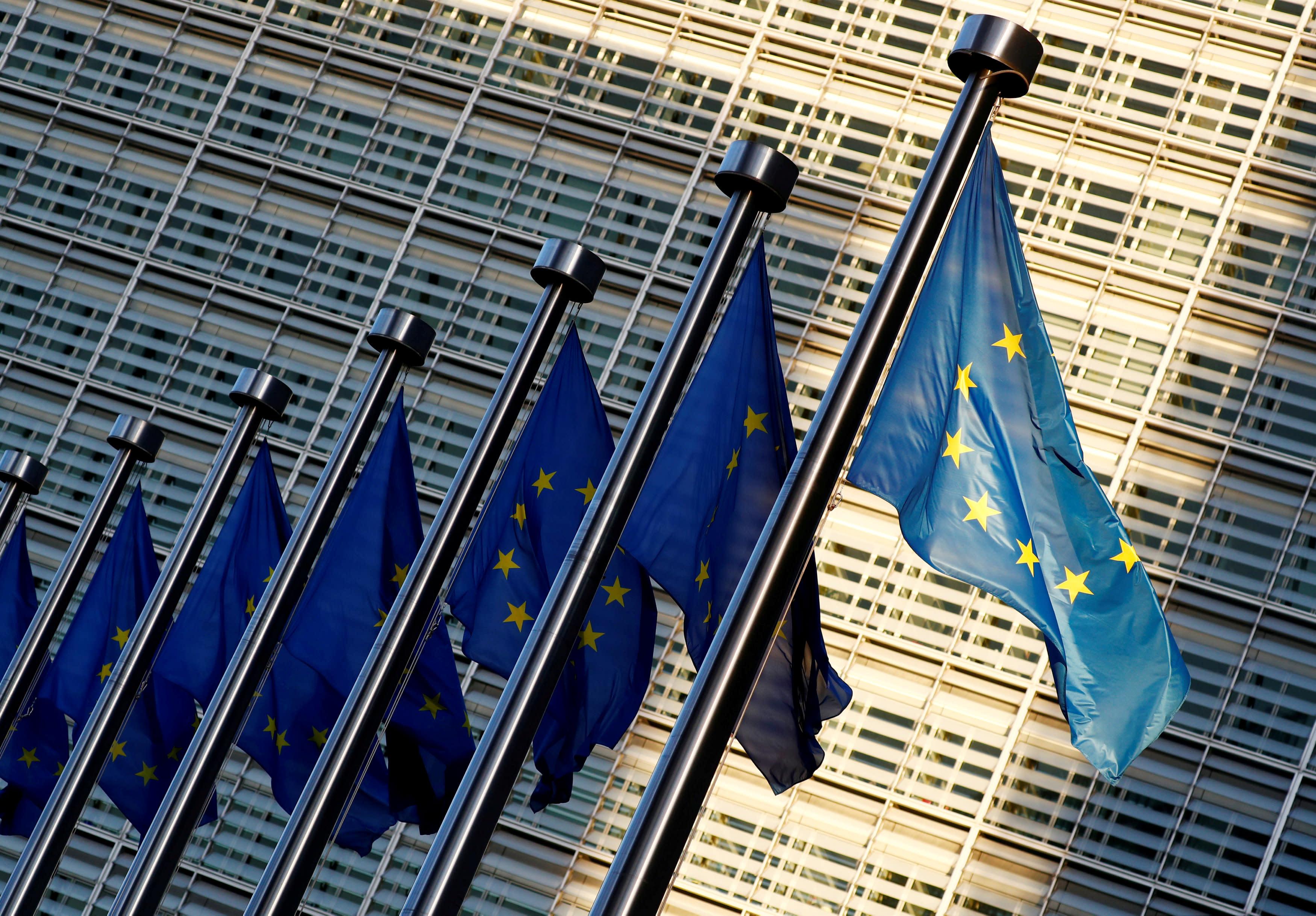 eu countrys national law - HD3500×2435