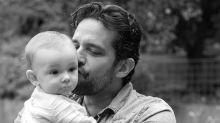 Médicos dizem para esposa de Nick Cordero se despedir do ator internado por covid-19
