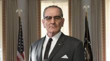 'All the Way': Bryan Cranston Is a Great LBJ