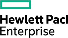HPE to Accelerate Edge-to-Cloud Strategy with Acquisition of SD-WAN Leader Silver Peak