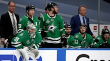Stars' biggest questions: Can they re-sign Khudobin, unleash young scorers?