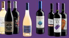Evino tem seleção de vinhos e kits com até 46% de desconto