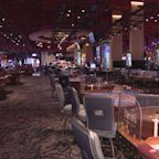 Harrah's Casino Reopens With Updated Safety Protocols