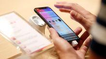 El punto negro de la muerte en el iPhone tiene solución: así se arregla