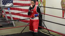 Teen Boxer to Finally Become First to Compete in Hijab