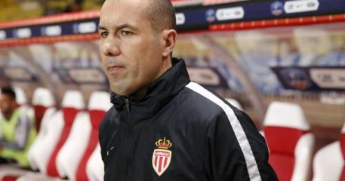 Foot - UNFP - Coach - Meilleur entraîneur : Favre, Jardim, Emery ou Gourvennec ?