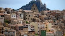Picasso's lost paradise: how a corner of Catalonia brought inspiration