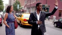 See How Chris Rock Presents a Different New York in 'Top Five'