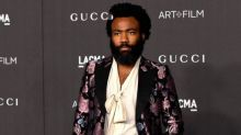 Donald Glover Says TV and Film Are Getting 'Boring' Because 'People Are Afraid of Getting Cancelled'