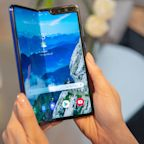 Samsung's Galaxy Fold Won't Ship Until June 13. Here's What You Need to Know