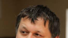 Rafarma Adds Prestigious New Board Chairman Ilia Shpurov