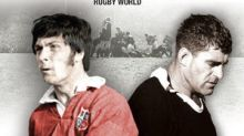 '71 Lions revolutionised New Zealand rugby