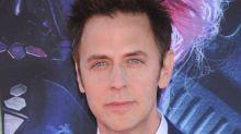 """Disney ohne Gnade: James Gunn darf nicht zurück zu """"Guardians 3"""""""
