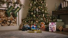 Your ultimate guide to the holiday toys every kid will love