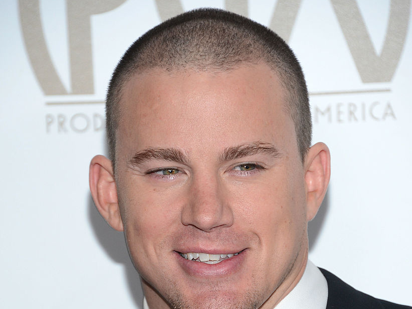 These Are The Haircuts That Will Never Go Out Of Style