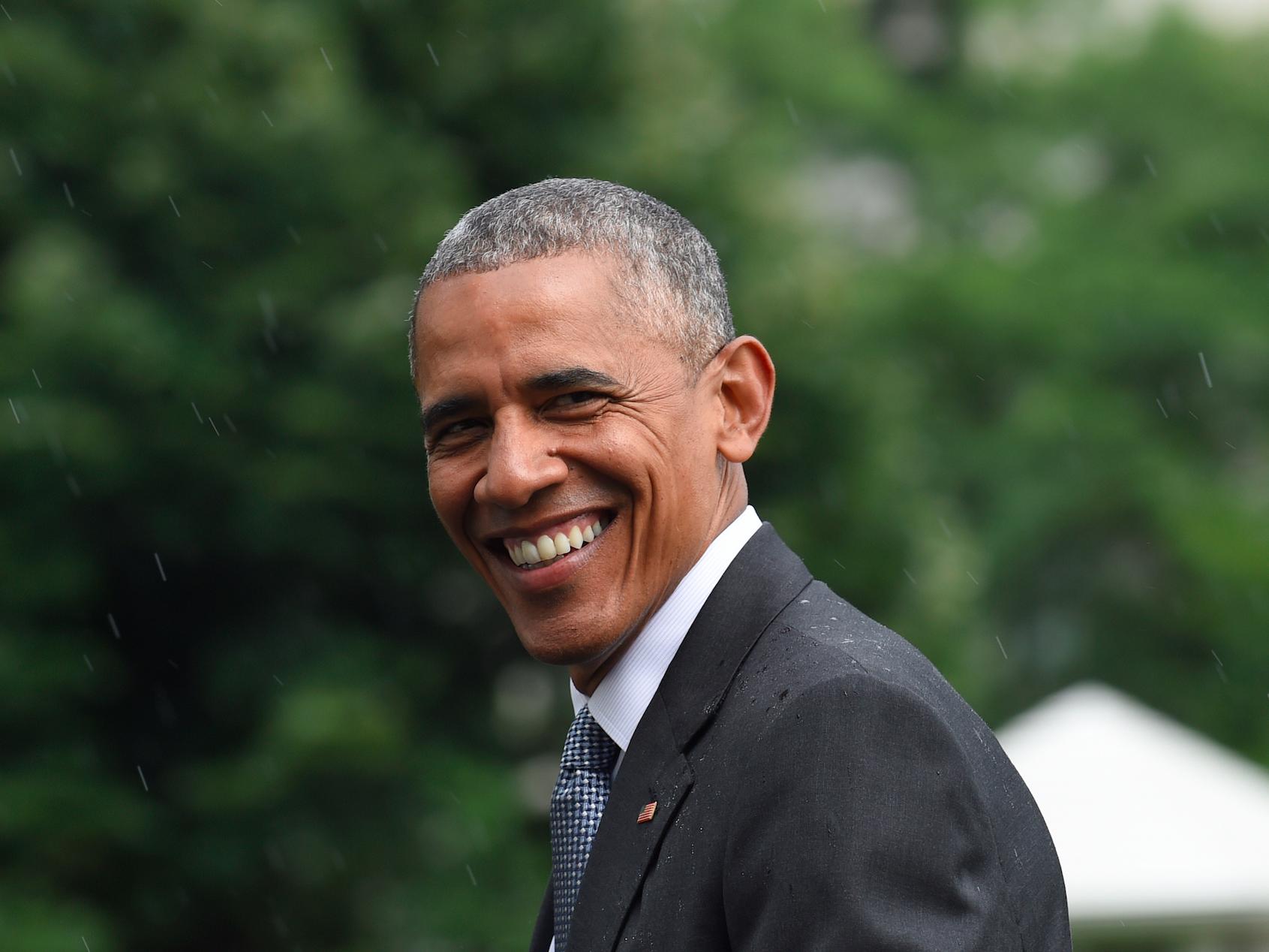 barack obamas favorites - HD1280×959