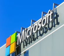 Microsoft (MSFT) Q3 Earnings to Gain From Azure & Office 365
