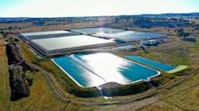 Capstone Turbine (NASDAQ:CPST) Secures 800 KW Order From Costa Group, Australia's Leading Horticultural Company